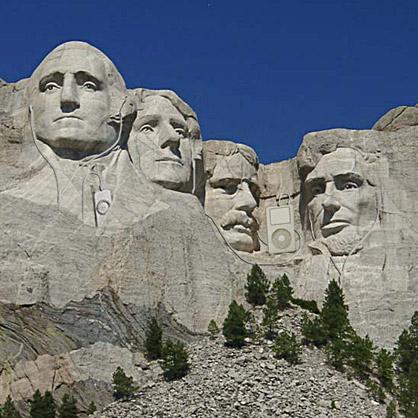 Mt-Rushmore[1].jpg